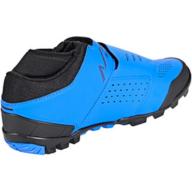 Shimano SH-ME701 sko Blå